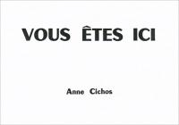 http://annecichos.de/files/gimgs/th-13_13_001.jpg
