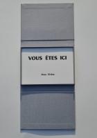 http://annecichos.de/files/gimgs/th-13_Vousetesici_2_web.jpg